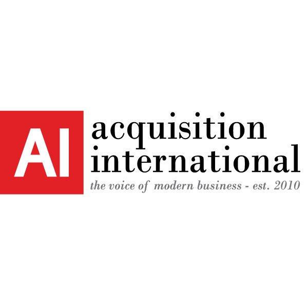 AI-acquisition-international