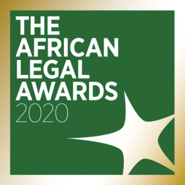 african-legal-awards-2020