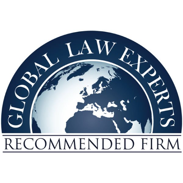 global-law-experts