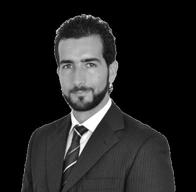 profile_giorgio_bianco
