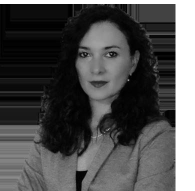 profile_rosanna_serraino