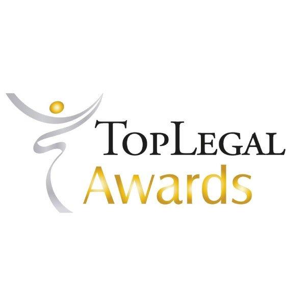 top-legal-awards