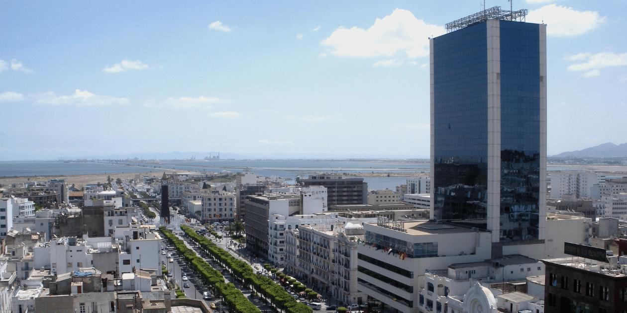 investire in tunisia
